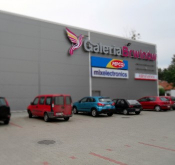parking-galeria-handlowa-kostka