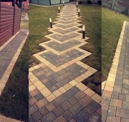 schody-kostka-taras-alejki-ukladanie-jarbruk