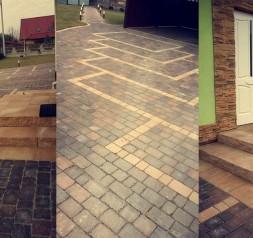 schody-kostka-taras-ukladanie-jarbruk