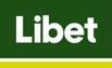 libet-logo2