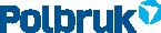 logo-polbruk