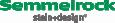semmelrock-logo2