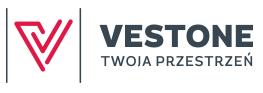 vestone-logo